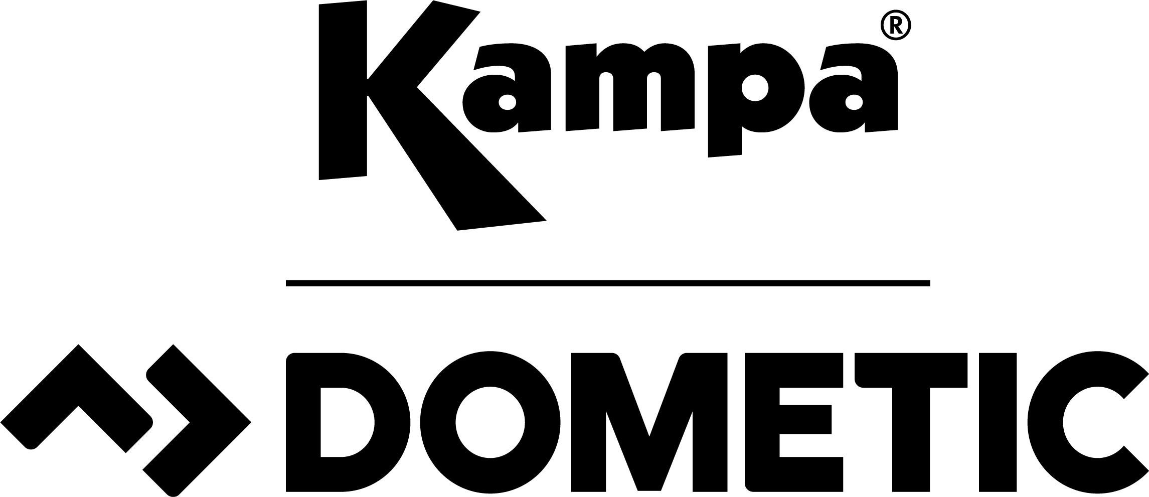 KampaDometic